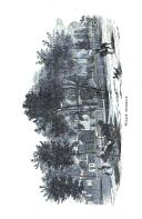 Σελίδα 86