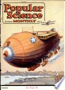 Οκτ. 1923