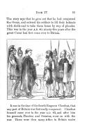 Σελίδα 93