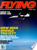Οκτ. 1992