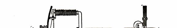 [merged small][merged small][ocr errors][ocr errors][ocr errors][subsumed][subsumed][subsumed][subsumed][subsumed][subsumed][subsumed][subsumed][subsumed][ocr errors][subsumed][subsumed][subsumed][ocr errors][subsumed][subsumed][subsumed][subsumed][subsumed][ocr errors][graphic][graphic][graphic][graphic][graphic]
