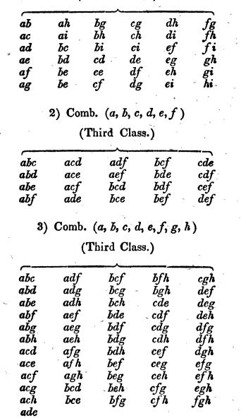 [merged small][merged small][merged small][ocr errors][ocr errors][merged small][ocr errors][ocr errors][merged small][ocr errors][ocr errors][ocr errors][ocr errors][ocr errors][ocr errors][ocr errors][ocr errors][ocr errors][ocr errors][ocr errors][ocr errors][merged small][ocr errors][ocr errors][ocr errors][ocr errors][ocr errors][ocr errors][ocr errors][ocr errors][ocr errors][merged small][ocr errors][ocr errors][ocr errors][ocr errors][ocr errors][ocr errors][ocr errors][ocr errors][ocr errors][ocr errors][ocr errors][ocr errors][merged small][ocr errors][merged small]