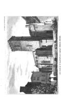 Σελίδα 200
