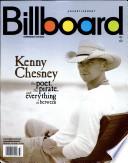 15 Σεπτ. 2007