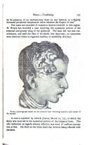 Σελίδα 151