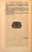 Σελίδα 14