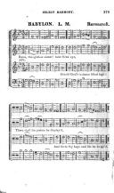 Σελίδα 379