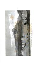 Σελίδα 783