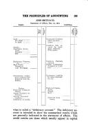 Σελίδα 183