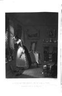 Σελίδα 432