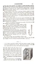 Σελίδα 871