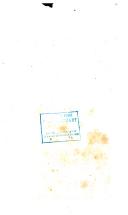 Σελίδα 95