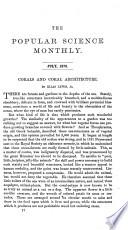 Ιουλ. 1872
