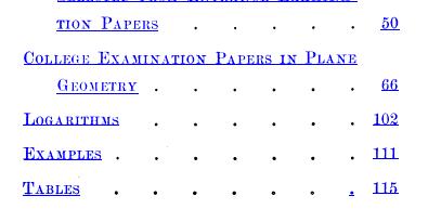[merged small][merged small][merged small][merged small][merged small][merged small][merged small][merged small][merged small][merged small][merged small][ocr errors]