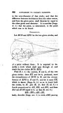 Σελίδα 330