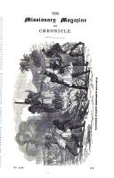 Σελίδα 733