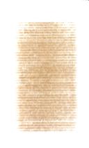 Σελίδα 596