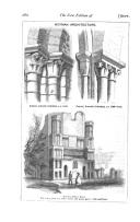 Σελίδα 280
