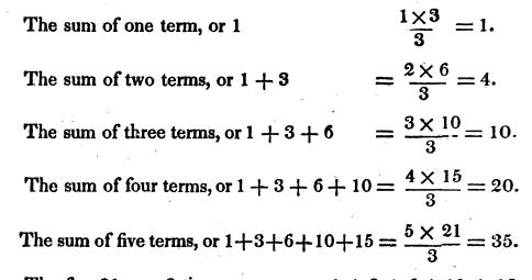 [merged small][ocr errors][ocr errors][merged small][merged small][ocr errors][ocr errors][ocr errors][ocr errors][merged small]