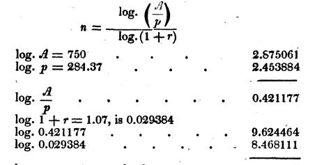 [merged small][ocr errors][merged small][ocr errors][merged small][merged small][ocr errors][ocr errors]