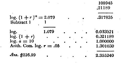 [ocr errors][ocr errors][ocr errors][merged small][merged small][merged small][merged small][merged small][merged small][merged small][merged small][merged small][merged small]