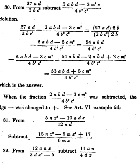 [subsumed][ocr errors][merged small][merged small][ocr errors]