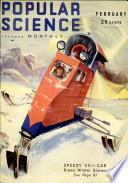 Φεβ. 1932
