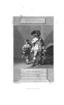 Σελίδα 120
