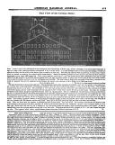 Σελίδα 577