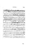 Σελίδα 373