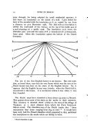 Σελίδα 44