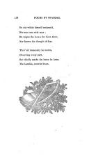 Σελίδα 118