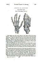 Σελίδα 237