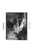 Σελίδα 408