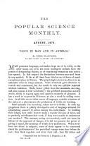 Αυγ. 1876