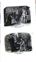 Σελίδα 55