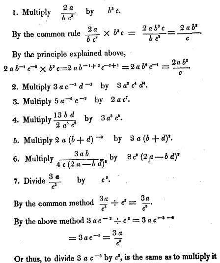 [merged small][ocr errors][ocr errors][ocr errors][ocr errors][ocr errors][ocr errors][ocr errors][ocr errors][ocr errors]