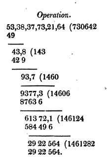 [merged small][ocr errors][merged small][ocr errors][ocr errors][merged small][ocr errors]