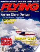 Απρ. 1998