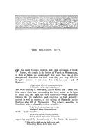 Σελίδα 480