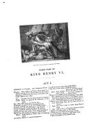 Σελίδα 507