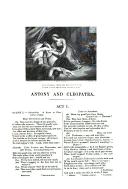 Σελίδα 701