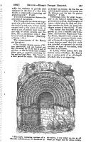 Σελίδα 437