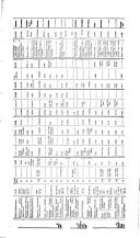 Σελίδα 923