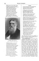 Σελίδα 606