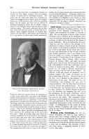 Σελίδα 686