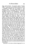 Σελίδα 405