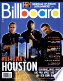 15 Οκτ. 2005