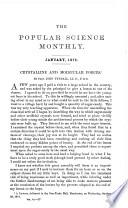 Ιαν. 1875