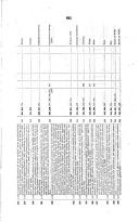 Σελίδα 821